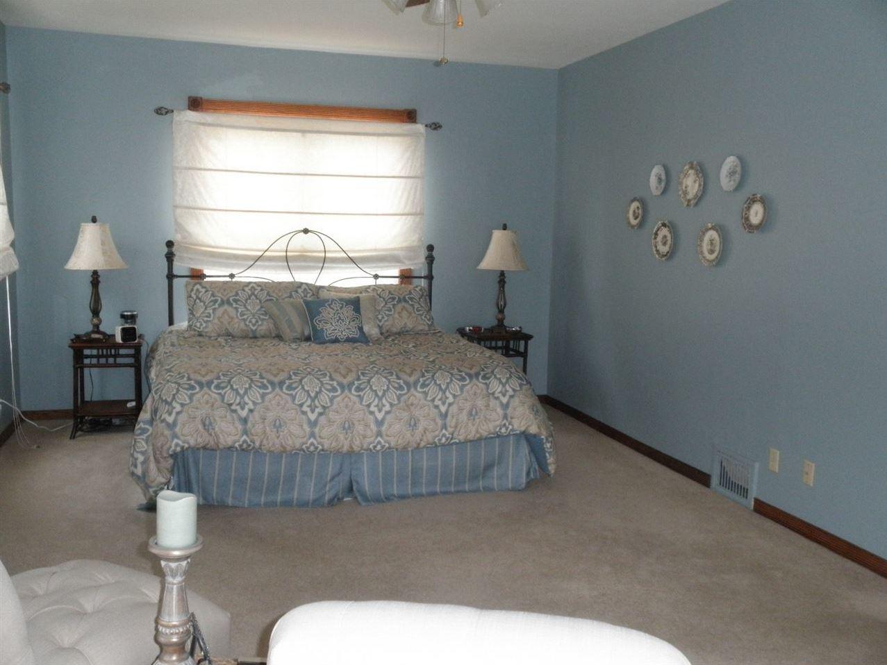 Sold Intraoffice W/MLS | 121 Elmwood  Ponca City, OK 74601 26