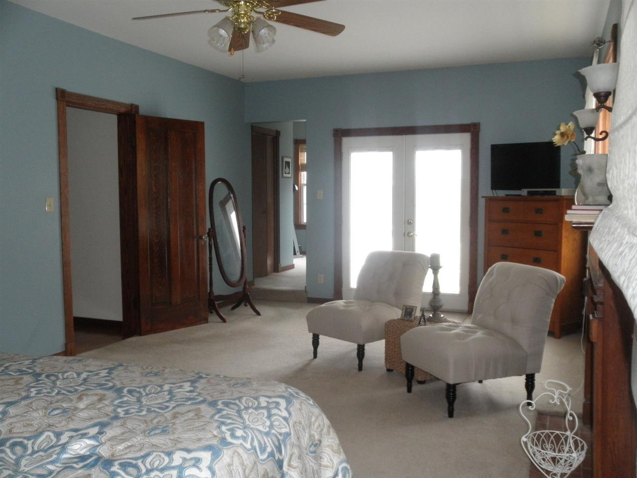 Sold Intraoffice W/MLS | 121 Elmwood Ponca City, OK 74601 28