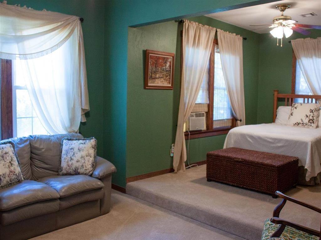 Sold Intraoffice W/MLS | 121 Elmwood Ponca City, OK 74601 29