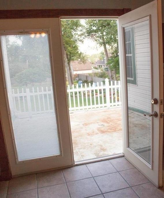 Sold Intraoffice W/MLS | 121 Elmwood  Ponca City, OK 74601 33