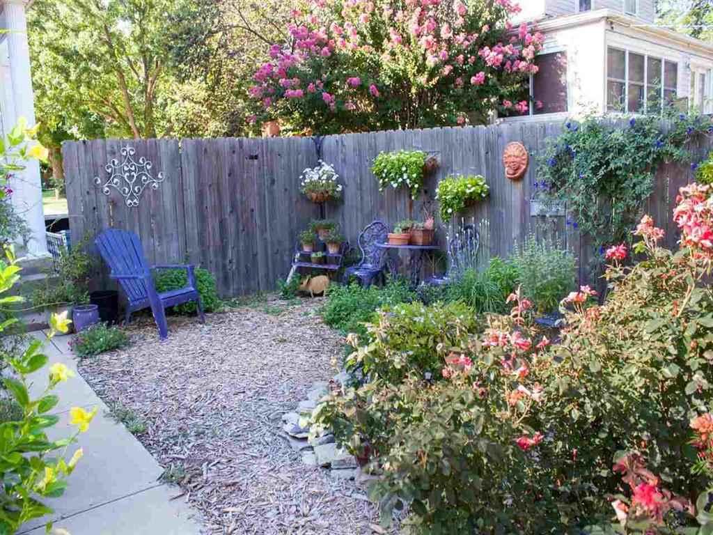 Sold Intraoffice W/MLS | 121 Elmwood  Ponca City, OK 74601 9