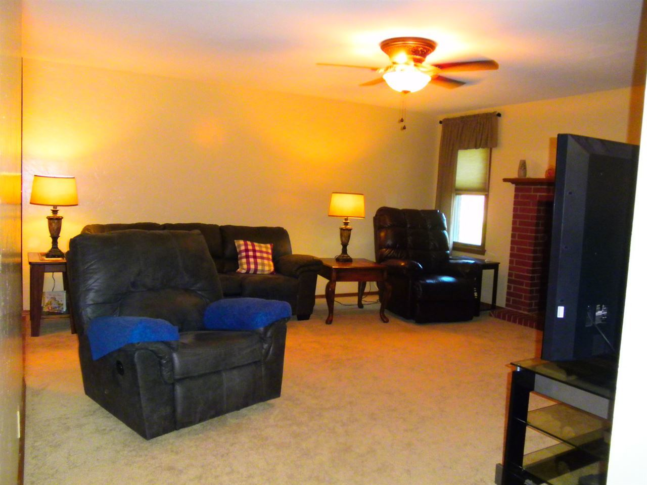 Sold Cross Sale W/ MLS | 32 Raintree Ponca City, OK 74604 1