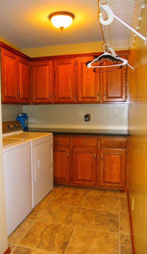 Sold Cross Sale W/ MLS | 32 Raintree Ponca City, OK 74604 11