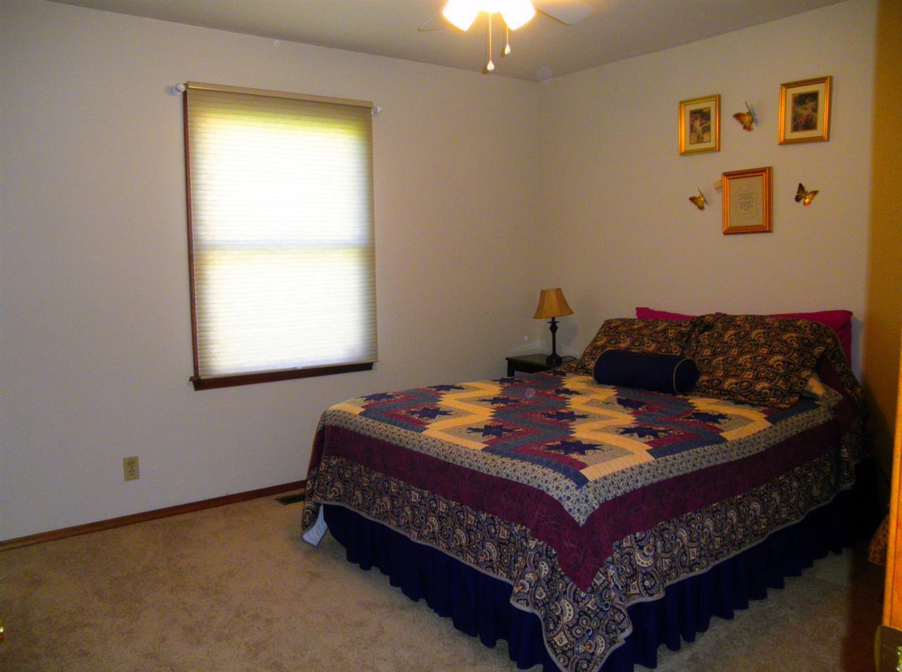 Sold Cross Sale W/ MLS | 32 Raintree Ponca City, OK 74604 12