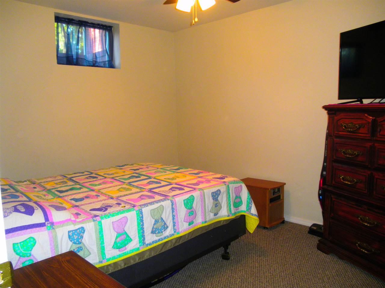 Sold Cross Sale W/ MLS | 32 Raintree Ponca City, OK 74604 22