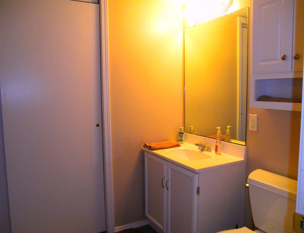 Sold Cross Sale W/ MLS | 32 Raintree Ponca City, OK 74604 24