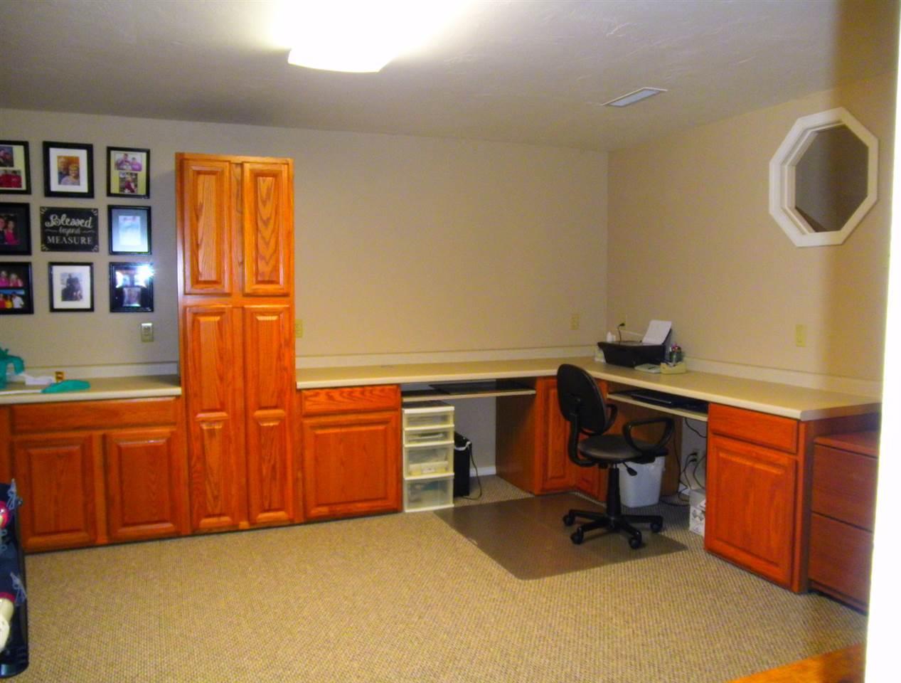 Sold Cross Sale W/ MLS | 32 Raintree Ponca City, OK 74604 28
