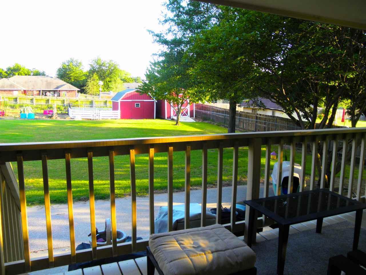 Sold Cross Sale W/ MLS | 32 Raintree Ponca City, OK 74604 31