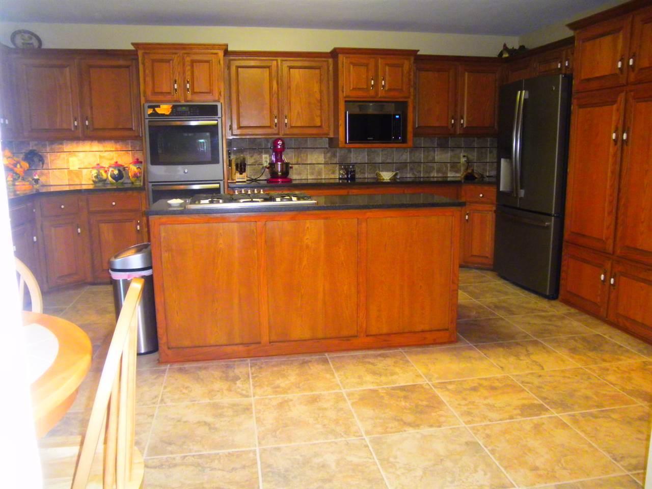 Sold Cross Sale W/ MLS | 32 Raintree Ponca City, OK 74604 6