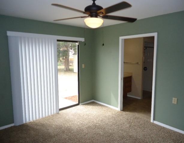 Sold Cross Sale W/ MLS | 802 S 11th Ponca City, OK 74601 13