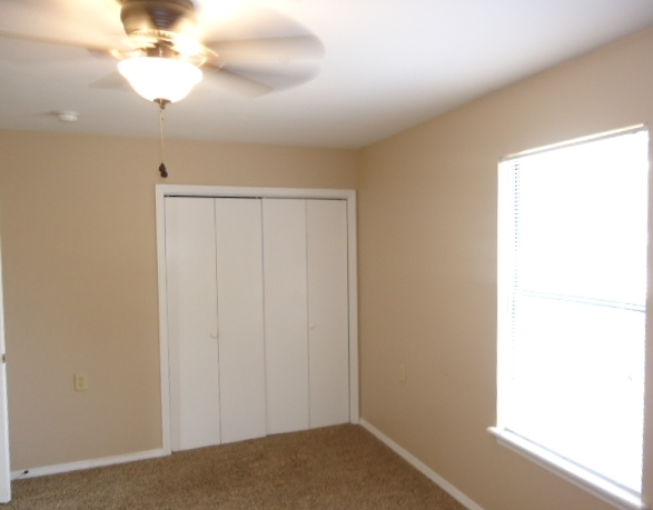 Sold Cross Sale W/ MLS | 802 S 11th Ponca City, OK 74601 15