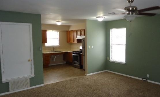 Sold Cross Sale W/ MLS | 802 S 11th Ponca City, OK 74601 2