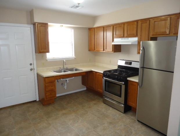 Sold Cross Sale W/ MLS | 802 S 11th Ponca City, OK 74601 4