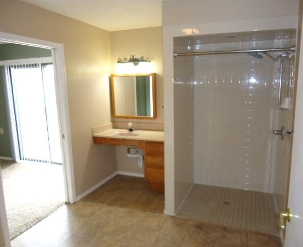 Sold Cross Sale W/ MLS | 802 S 11th Ponca City, OK 74601 7