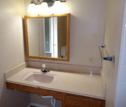 Sold Cross Sale W/ MLS | 802 S 11th Ponca City, OK 74601 9