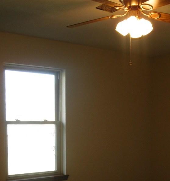 Sold Cross Sale W/ MLS | 310 Lora  Ponca City, OK 74604 11