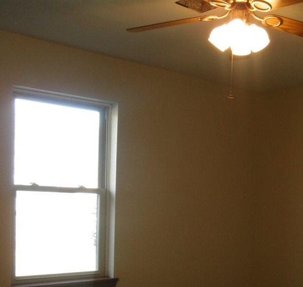 Sold Cross Sale W/ MLS | 310 Lora  Ponca City, OK 74604 12
