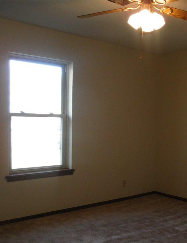 Sold Cross Sale W/ MLS | 310 Lora  Ponca City, OK 74604 13