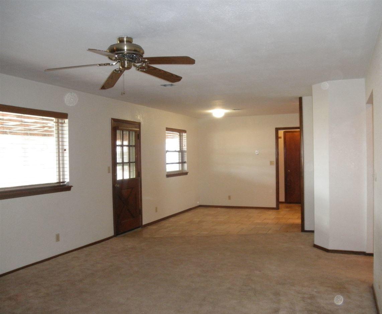 Sold Cross Sale W/ MLS | 310 Lora  Ponca City, OK 74604 2