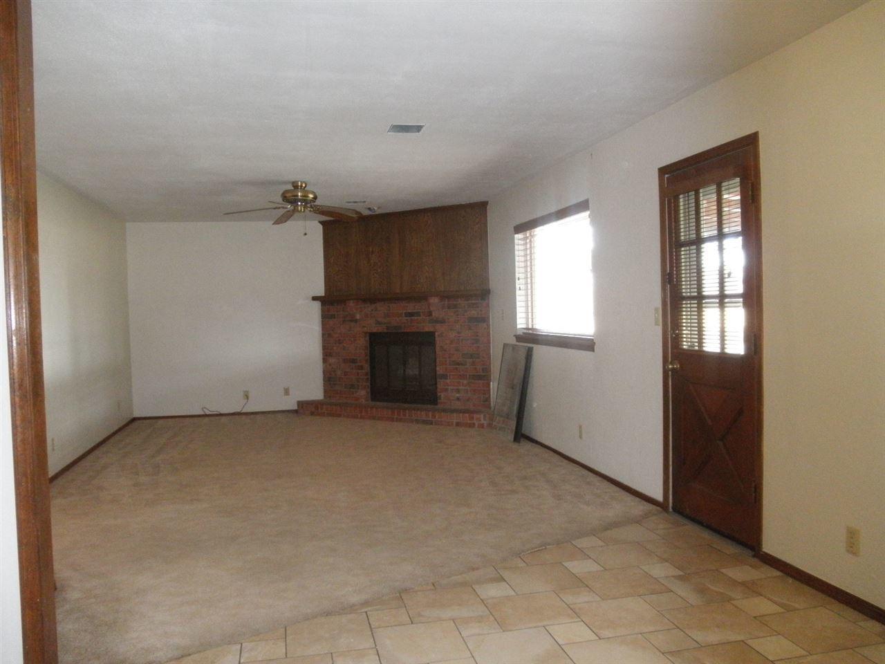 Sold Cross Sale W/ MLS | 310 Lora  Ponca City, OK 74604 3