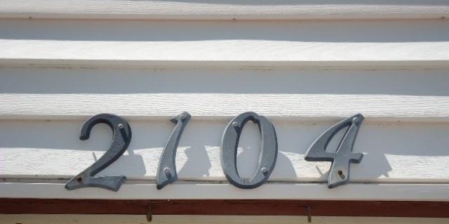 Sold Cross Sale W/ MLS | 2104 Jane Ponca City, OK 74601 1