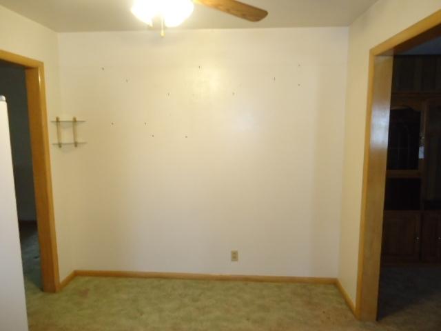 Sold Cross Sale W/ MLS | 2104 Jane Ponca City, OK 74601 15