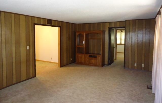 Sold Cross Sale W/ MLS | 2104 Jane Ponca City, OK 74601 17