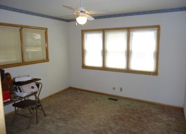Sold Cross Sale W/ MLS | 2104 Jane Ponca City, OK 74601 24