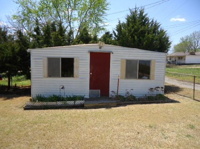 Sold Cross Sale W/ MLS | 2104 Jane Ponca City, OK 74601 7
