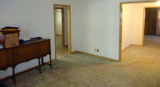Sold Cross Sale W/ MLS | 2104 Jane Ponca City, OK 74601 8