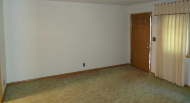 Sold Cross Sale W/ MLS | 2104 Jane Ponca City, OK 74601 9