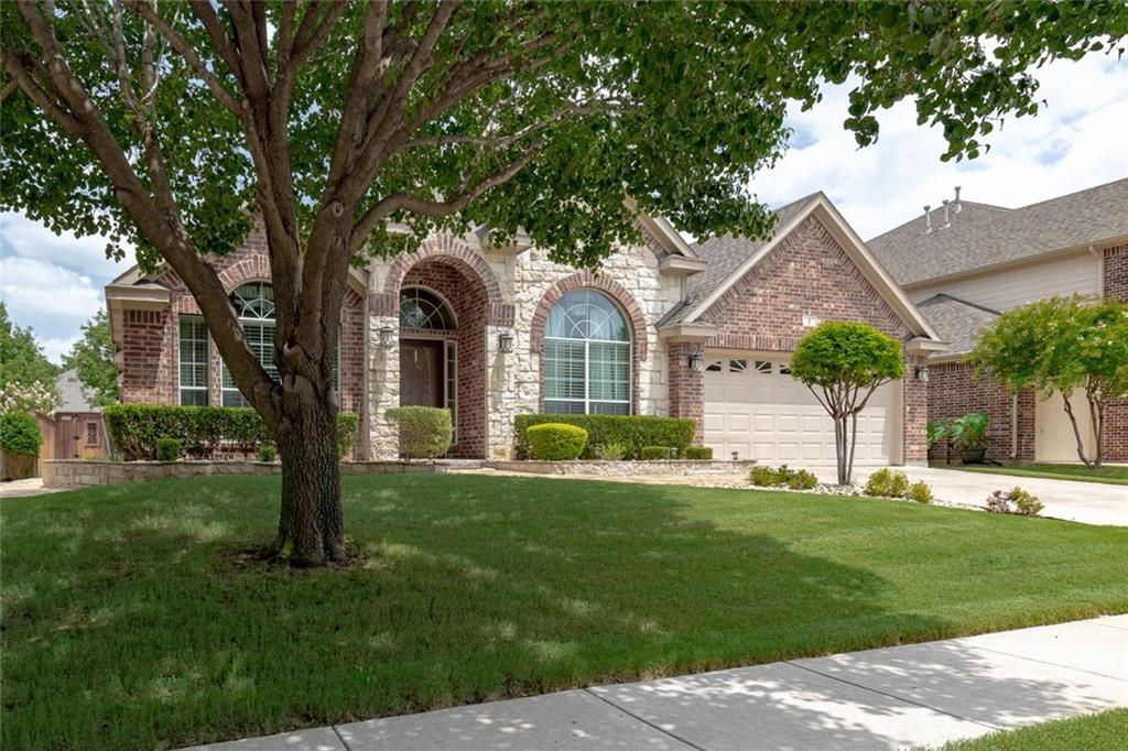 Sold Property | 2 Roosevelt Court Mansfield, Texas 76063 3