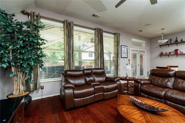 Sold Property | 2 Roosevelt Court Mansfield, Texas 76063 13