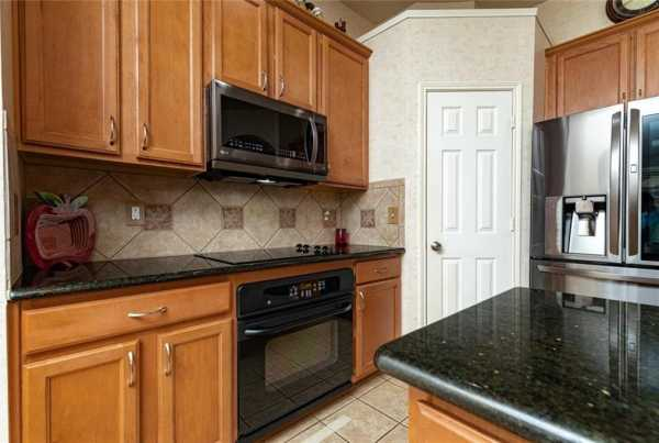 Sold Property | 2 Roosevelt Court Mansfield, Texas 76063 17