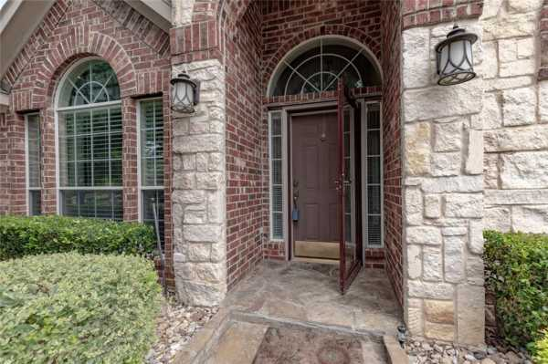 Sold Property | 2 Roosevelt Court Mansfield, Texas 76063 4