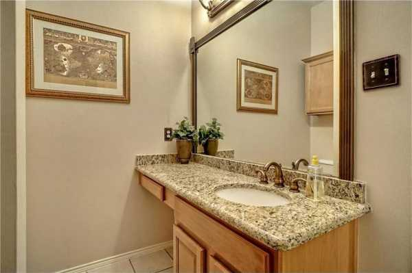 Sold Property | 2 Roosevelt Court Mansfield, Texas 76063 25