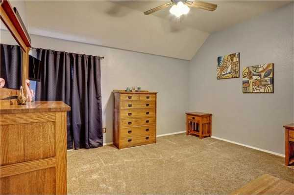 Sold Property | 2 Roosevelt Court Mansfield, Texas 76063 26