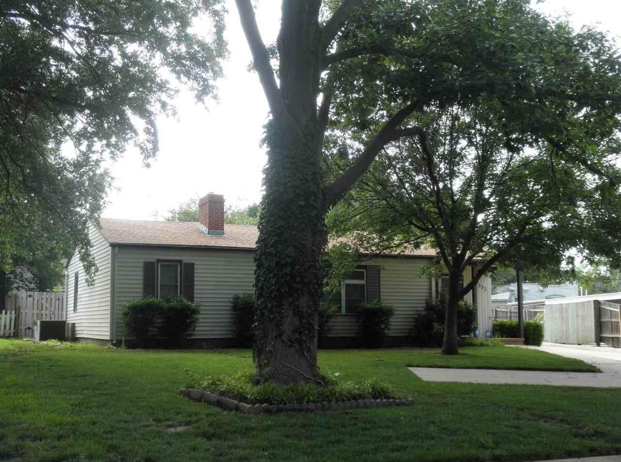 Sold Intraoffice W/MLS   333 Virginia  Ponca City, OK 74601 0