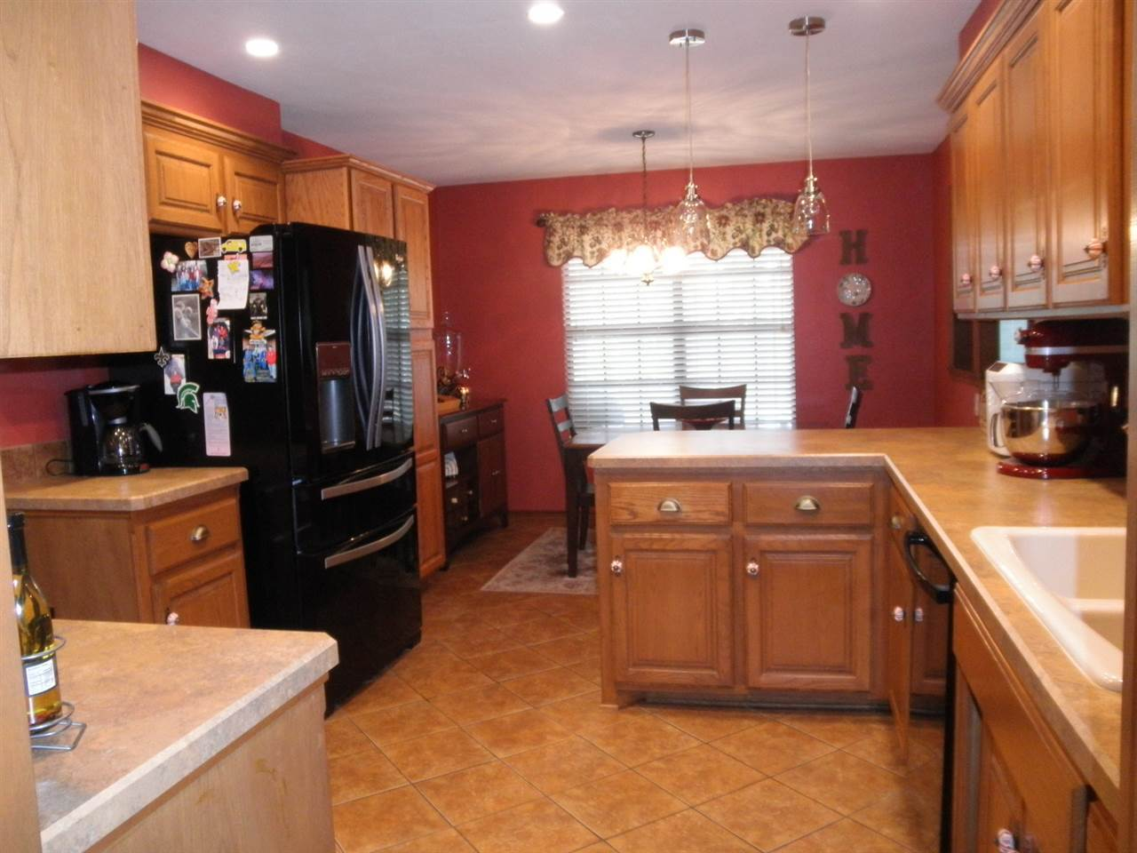 Sold Intraoffice W/MLS | 2800 Green Meadow Ponca City, OK 74604 10
