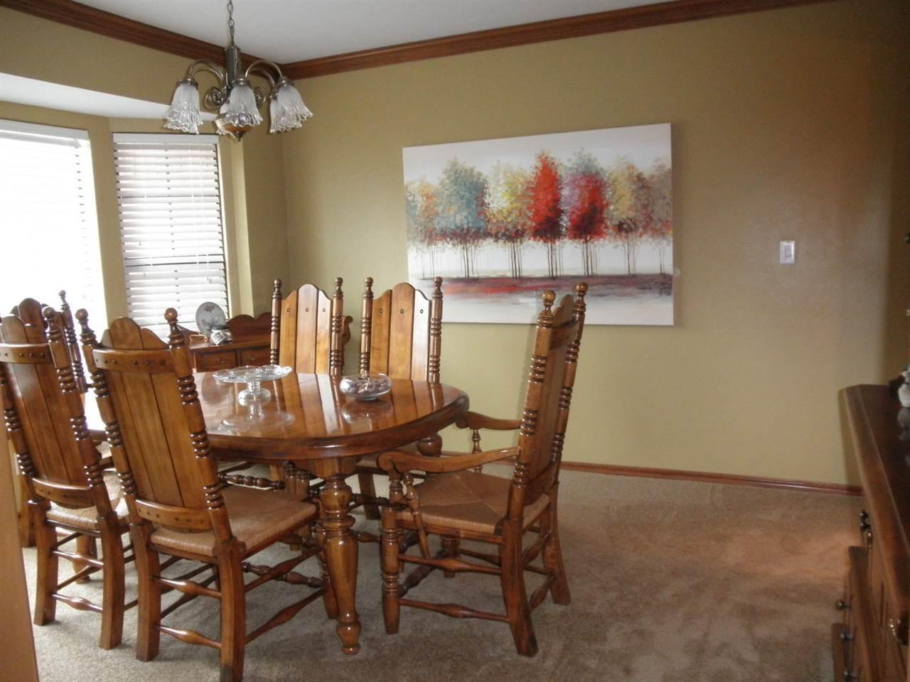 Sold Intraoffice W/MLS | 2800 Green Meadow Ponca City, OK 74604 11