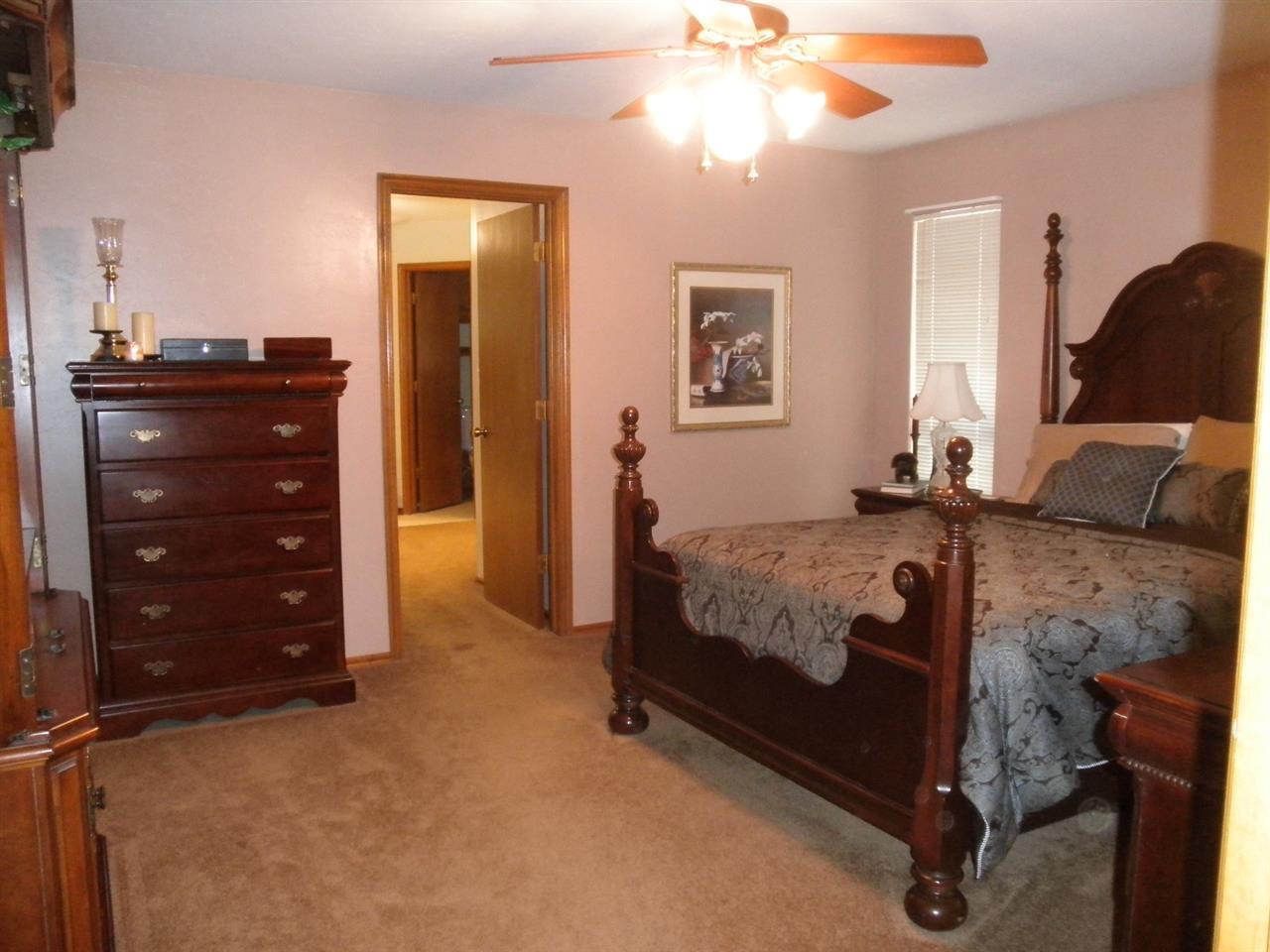 Sold Intraoffice W/MLS | 2800 Green Meadow Ponca City, OK 74604 12