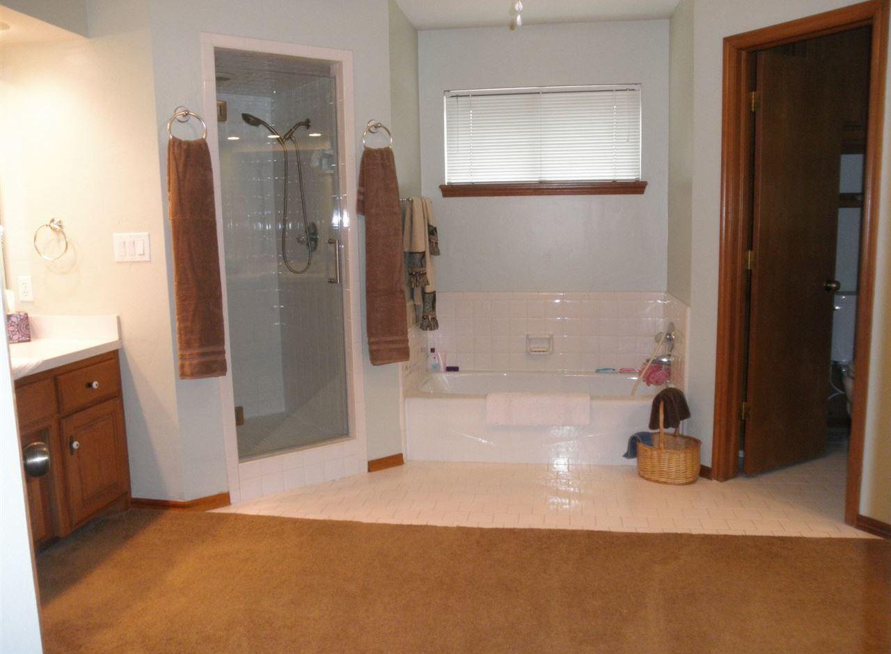 Sold Intraoffice W/MLS | 2800 Green Meadow Ponca City, OK 74604 15