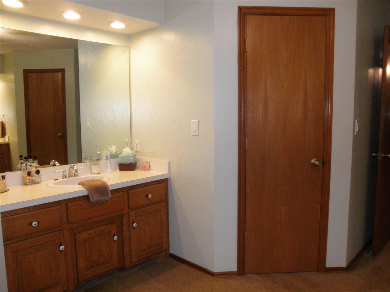 Sold Intraoffice W/MLS | 2800 Green Meadow Ponca City, OK 74604 17