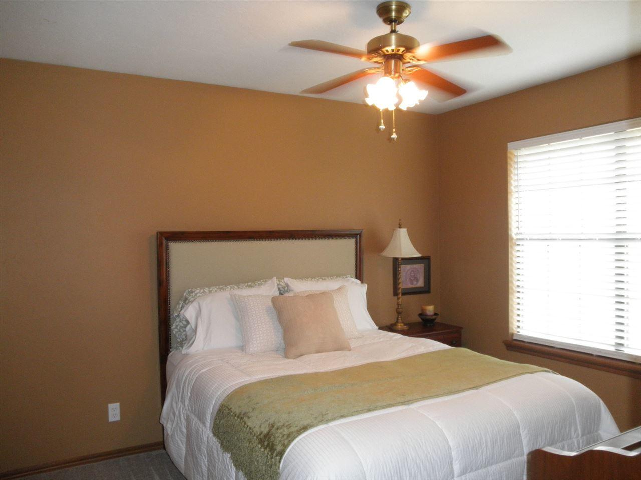 Sold Intraoffice W/MLS | 2800 Green Meadow Ponca City, OK 74604 18