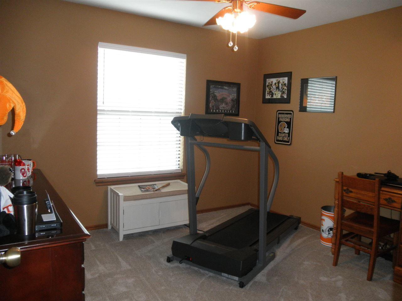 Sold Intraoffice W/MLS | 2800 Green Meadow Ponca City, OK 74604 19