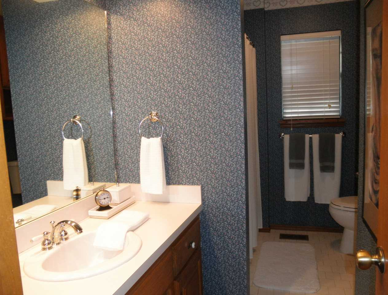 Sold Intraoffice W/MLS | 2800 Green Meadow Ponca City, OK 74604 20