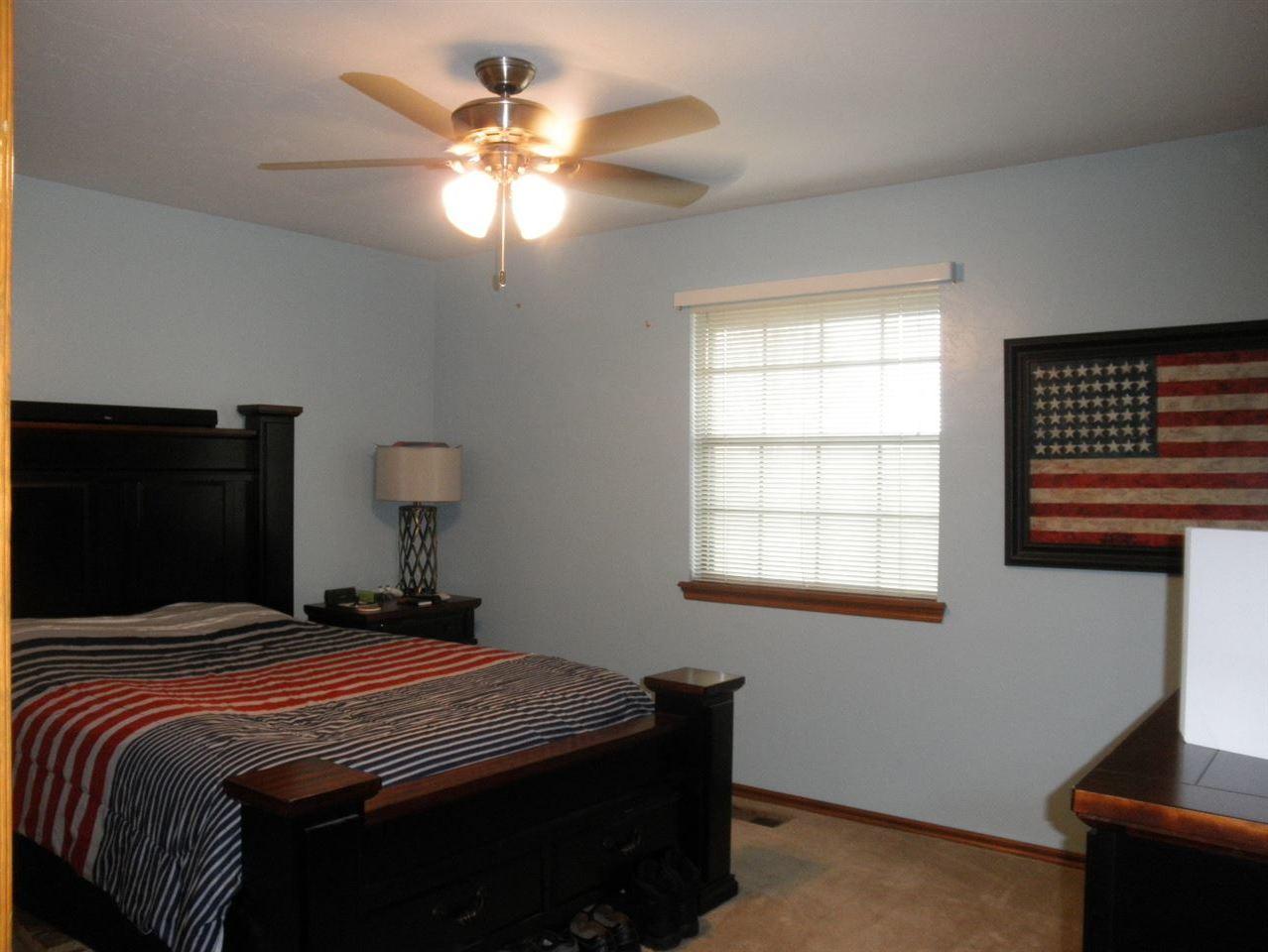 Sold Intraoffice W/MLS | 2800 Green Meadow Ponca City, OK 74604 22