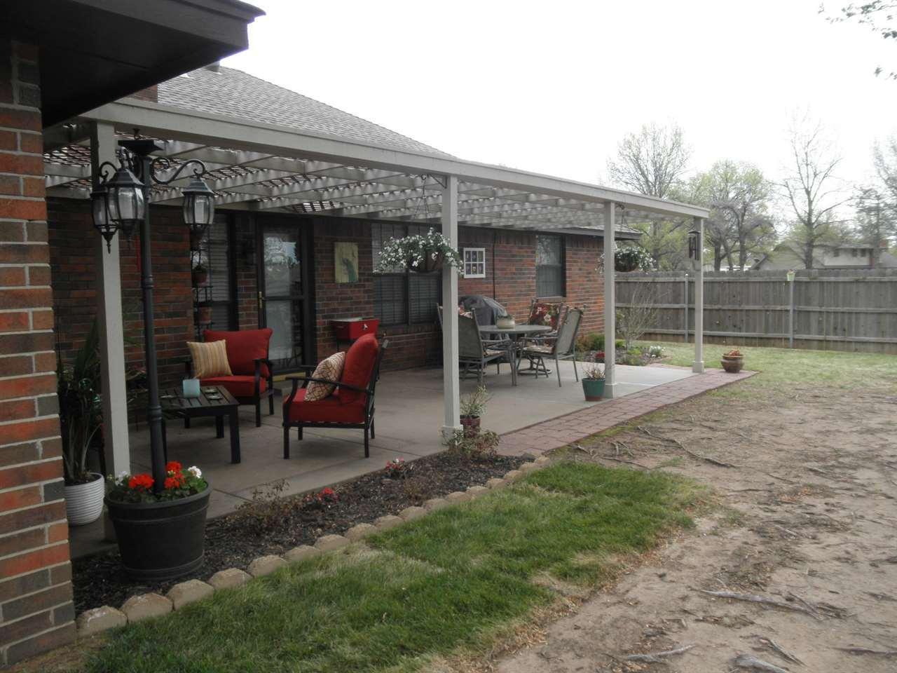 Sold Intraoffice W/MLS | 2800 Green Meadow Ponca City, OK 74604 26