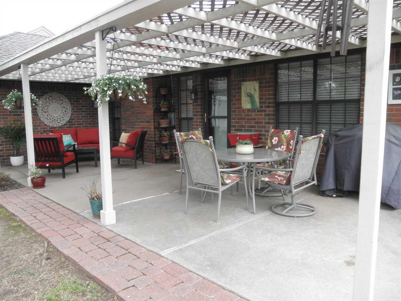 Sold Intraoffice W/MLS | 2800 Green Meadow Ponca City, OK 74604 27