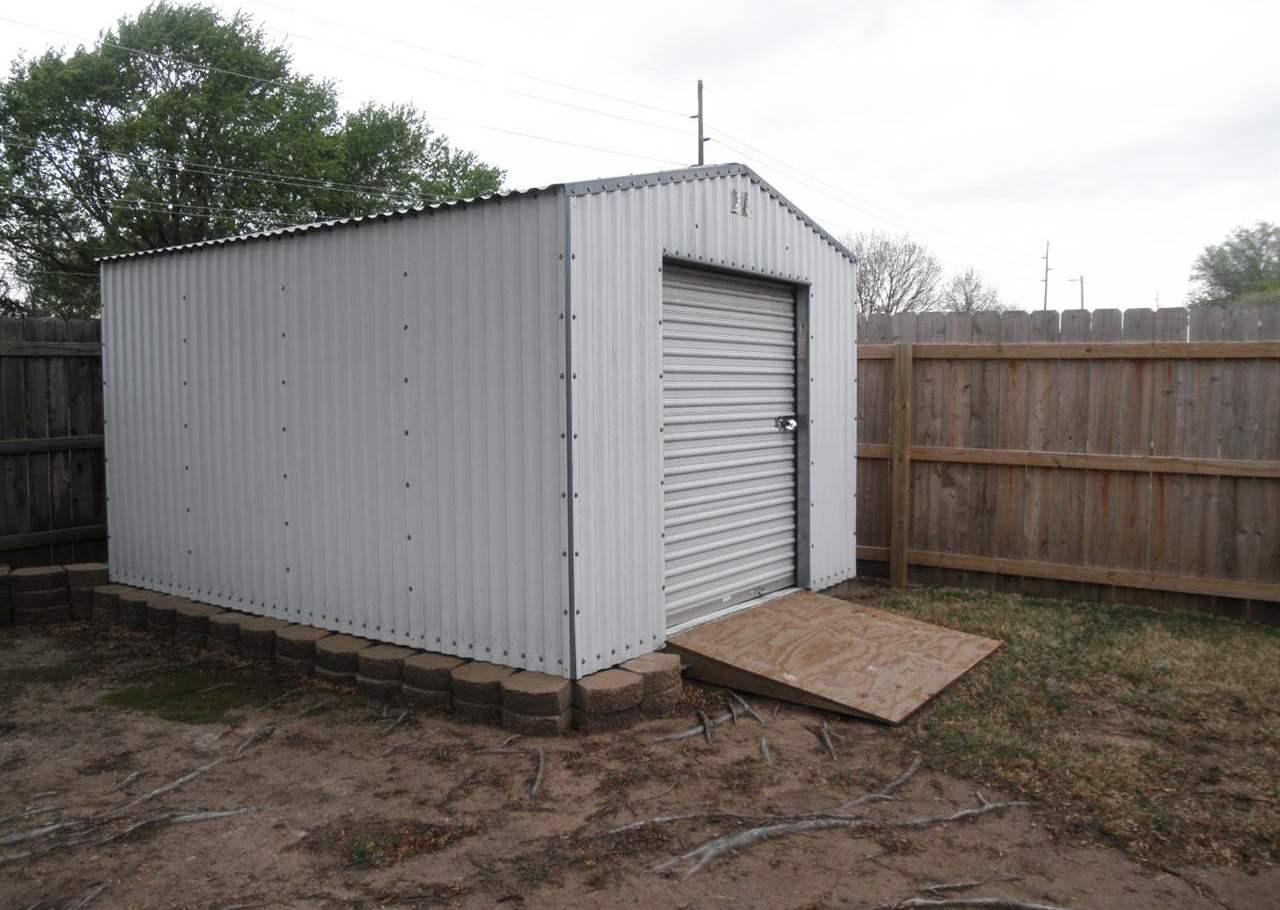 Sold Intraoffice W/MLS | 2800 Green Meadow Ponca City, OK 74604 29